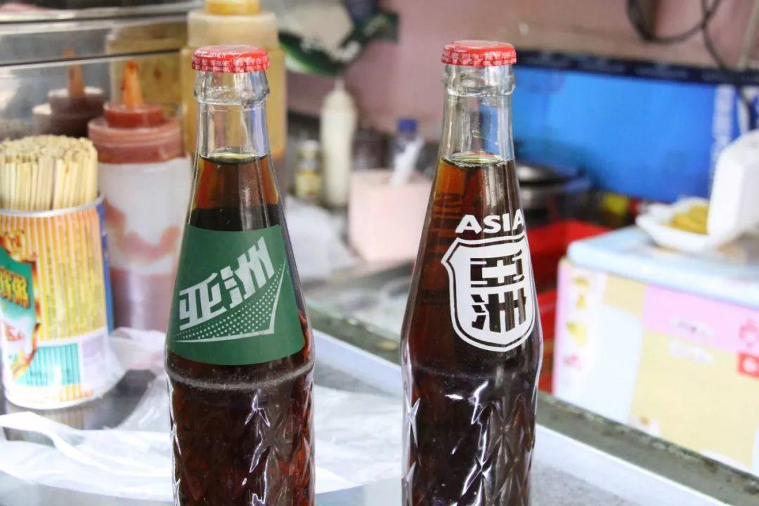 These Sodas Are The Most Valuable Memories in Chinese Heart!