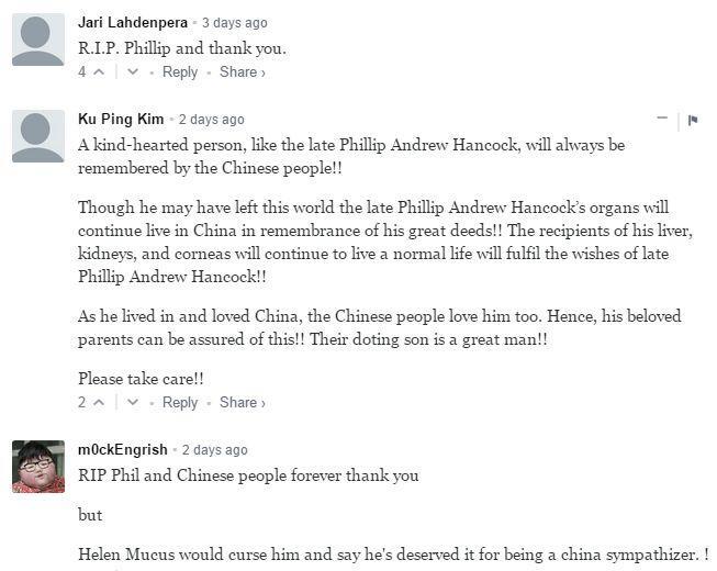 Thx, Phillip!