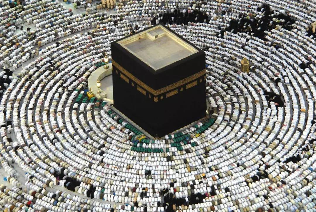 Why Islam?