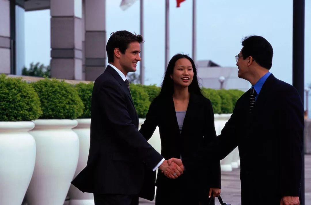 These Things U Must Know Before Starting a Business in China!