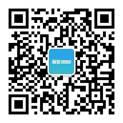 2019香港开户最全攻略(下)