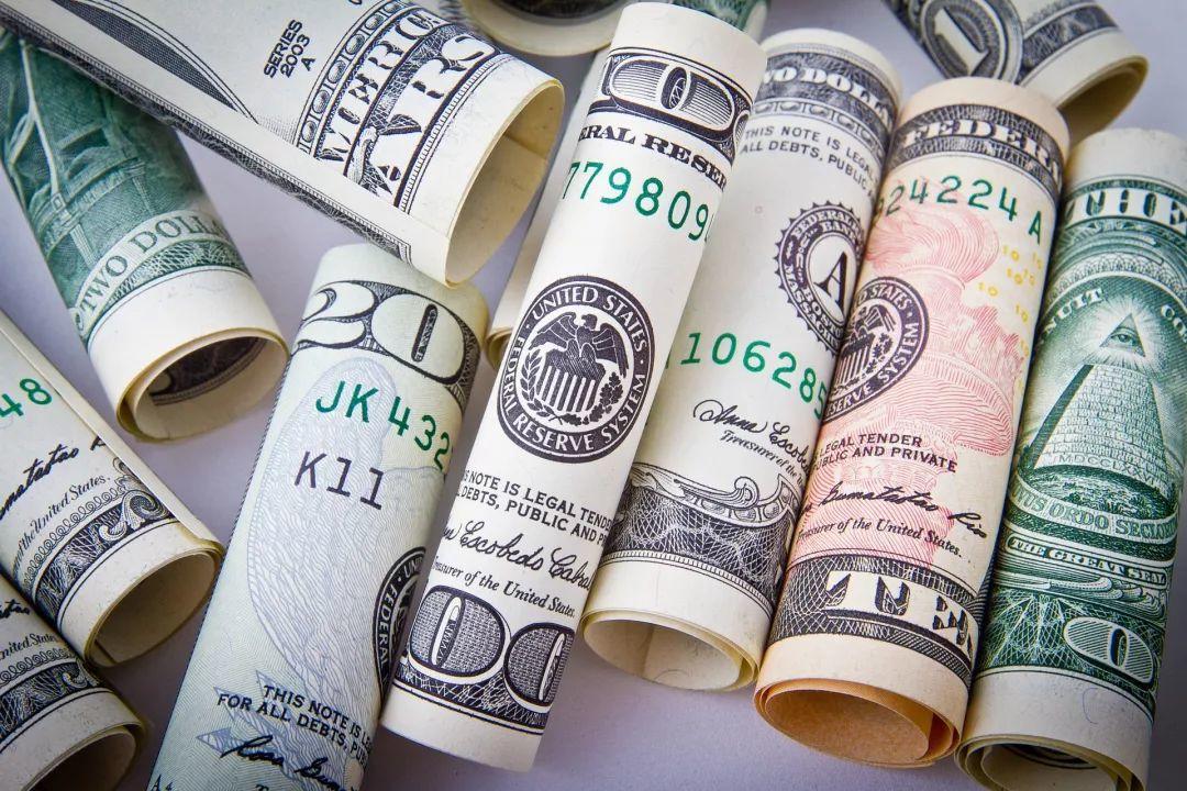 这么多外贸收款方式,哪种最适合我?