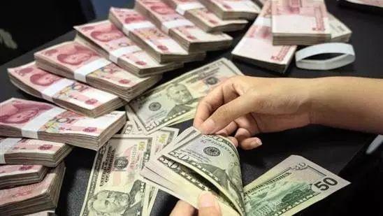 面对监管严和关停潮,外贸离岸账户该何去何从!
