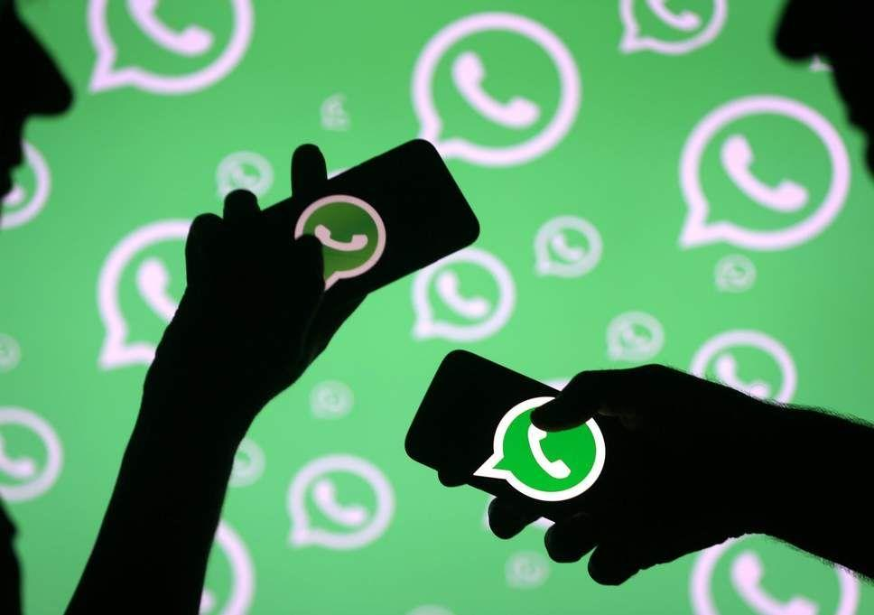 Sending Bulk WhatsApp Messages Will Take You to Court!