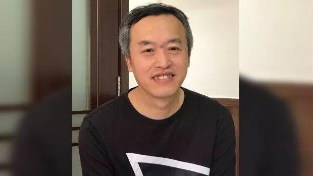 WeChat Group Admin Sentenced to 2 Years for...