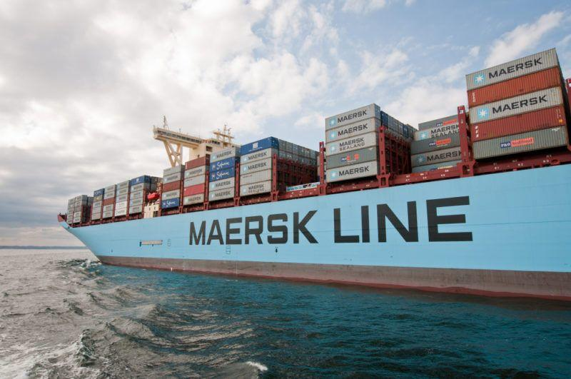 International Logistics This Week: June 24-28