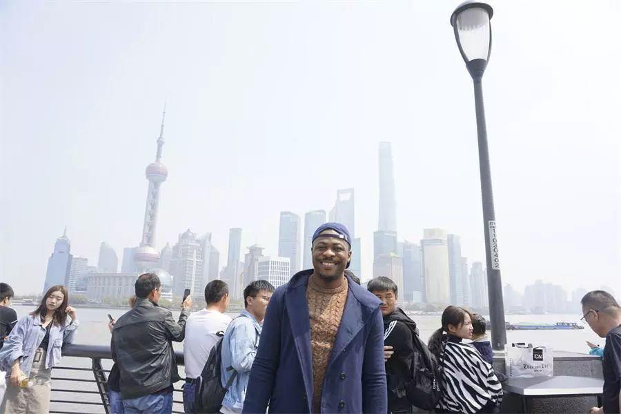 My China Diaries: How China Changed My Life!