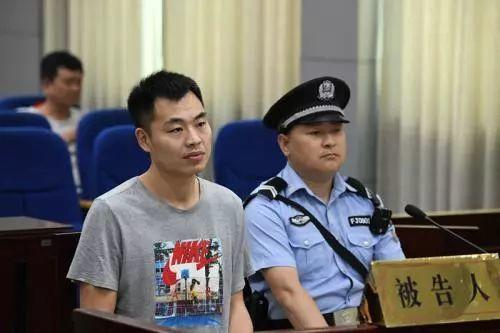 Chinese Man Jailed for Attacking Former Teacher After 20 Years