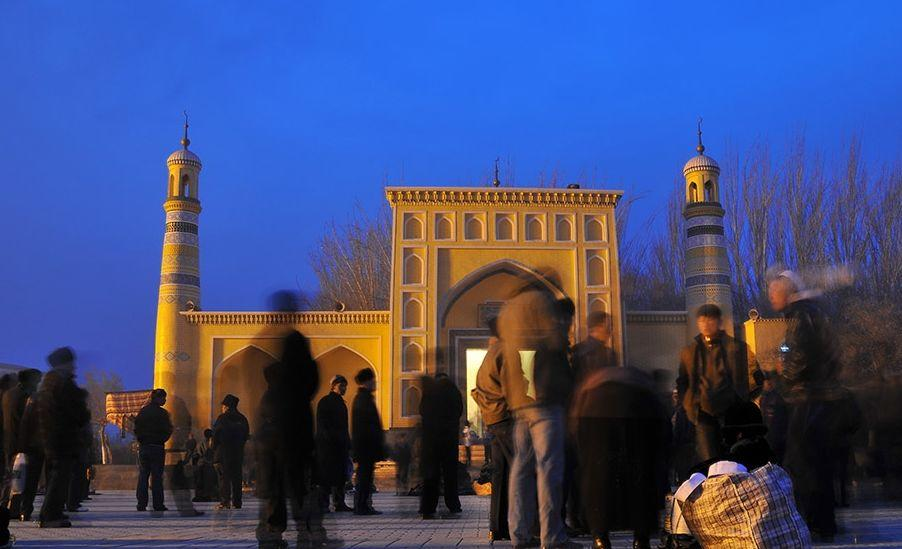 When is EID AL ADHA and How to Celebrate?