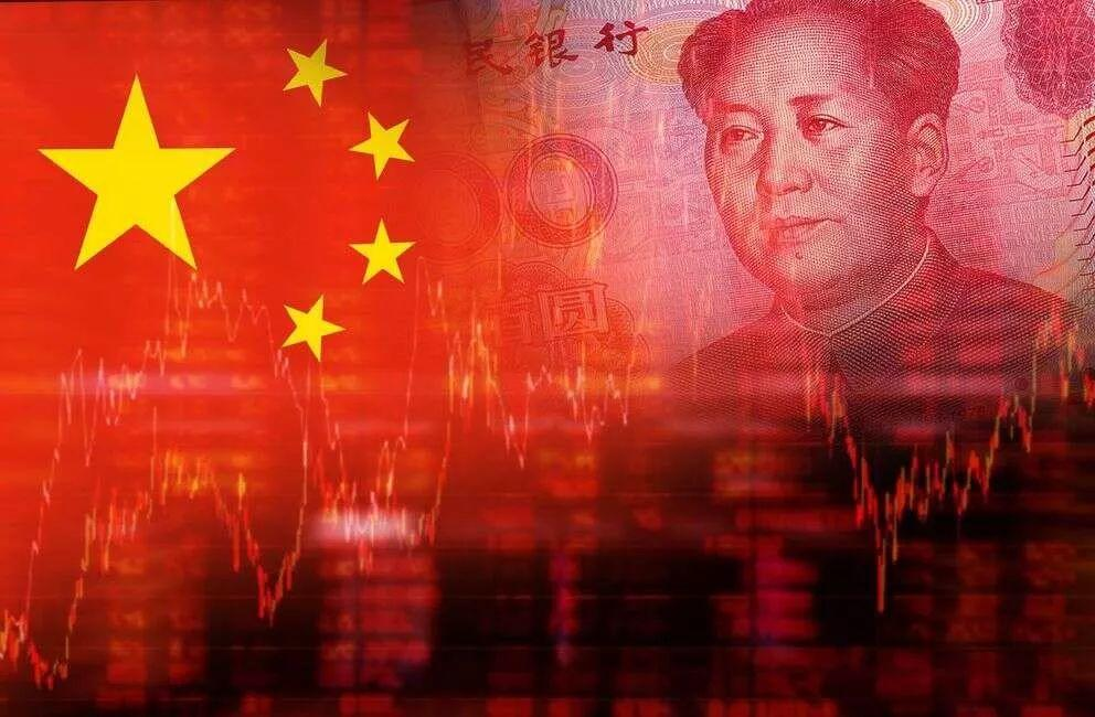 @All!China's Yuan Fell Past 7: How It Affects Your Pocket Money?