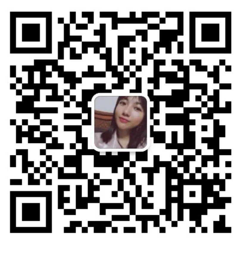 【HOT】Only 199 RMB TO Get 4500 RMB Chinese Course Now!