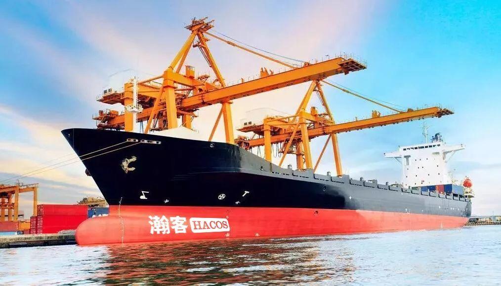 深度|面对货运物流各种坑,外贸人如何合理规避?