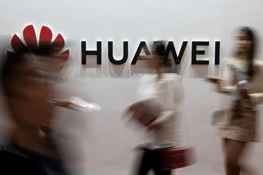Hey, Android Users! Huawei Just Unveiled Harmony OS!