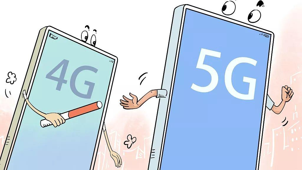 Your 4G Speed Is Lowering Secretly! Have You Found That?