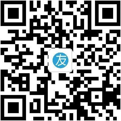 To Get 30,000RMB Subsidy in China! New Policy!