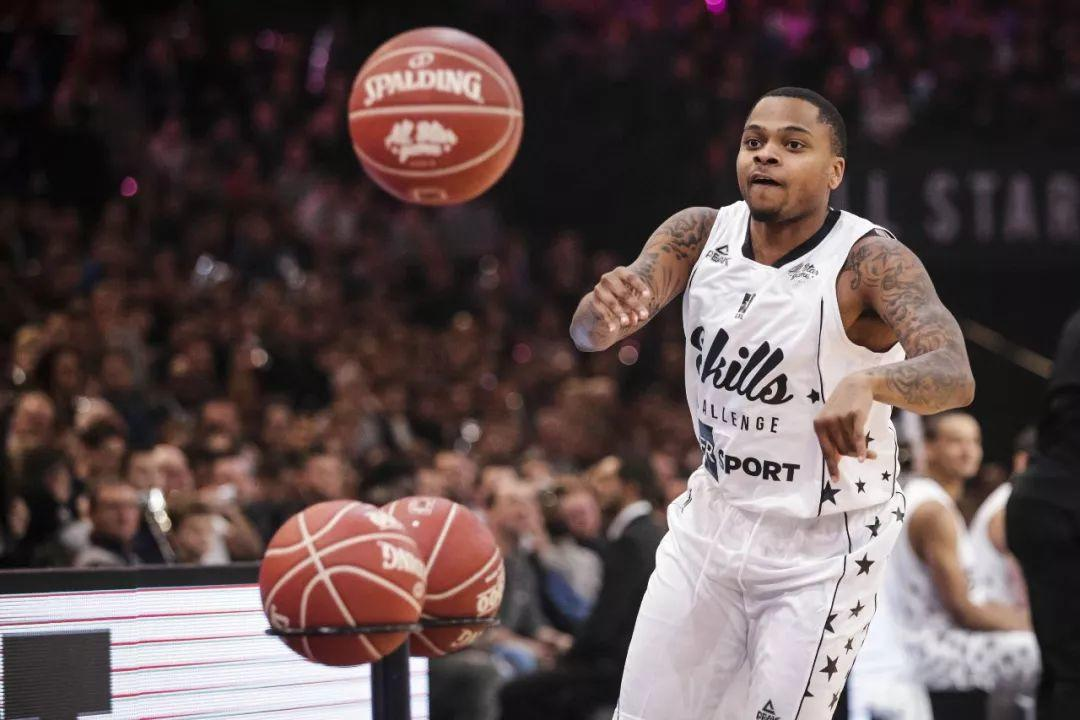 Oh! Pregnant Male Baller Banned After Failing to Pass Drug Test!