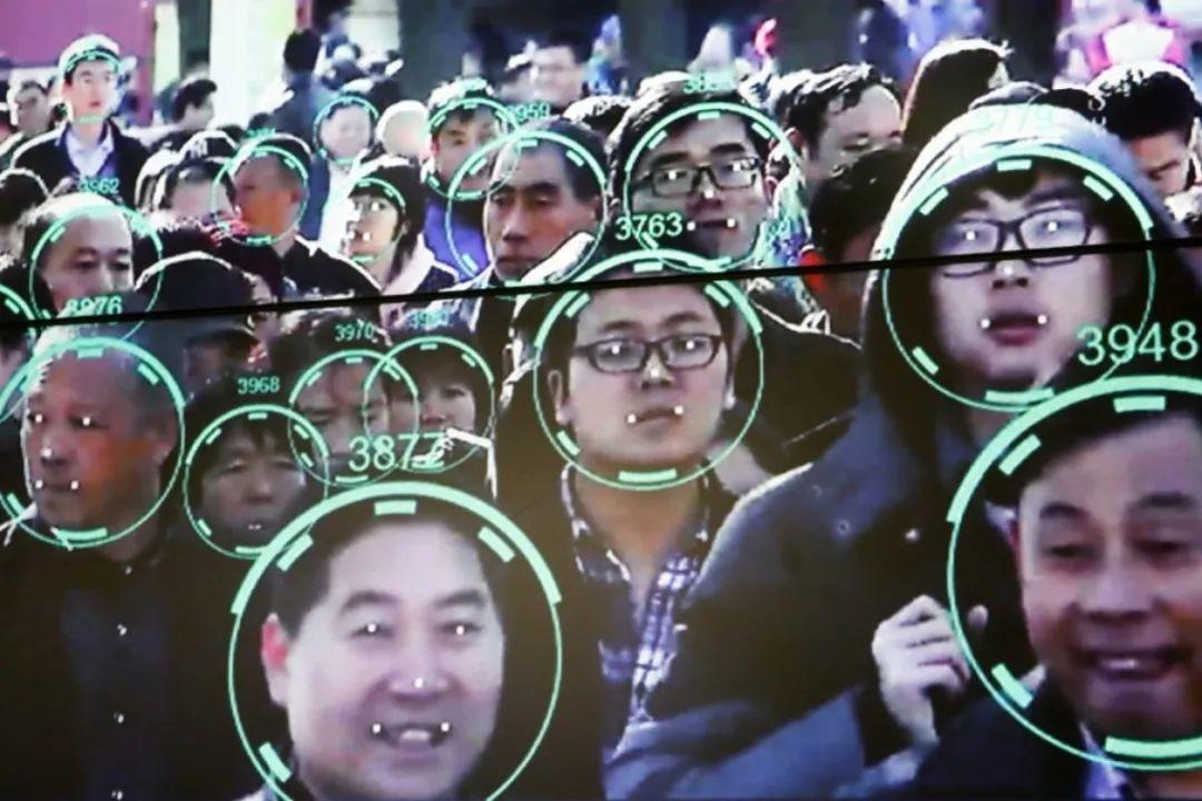 Under Heaviest Surveillance, More CCTVs Make You Stay Safer?