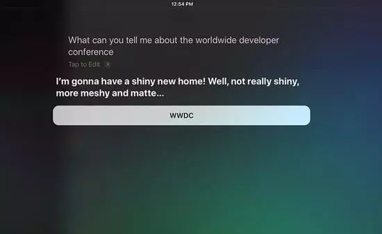 Hey Siri! Stop Recording & Sharing My Private Conversations!