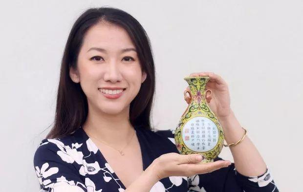 Man Paid £1 For A Chinese Vase Then Earned £80k! Impossible!