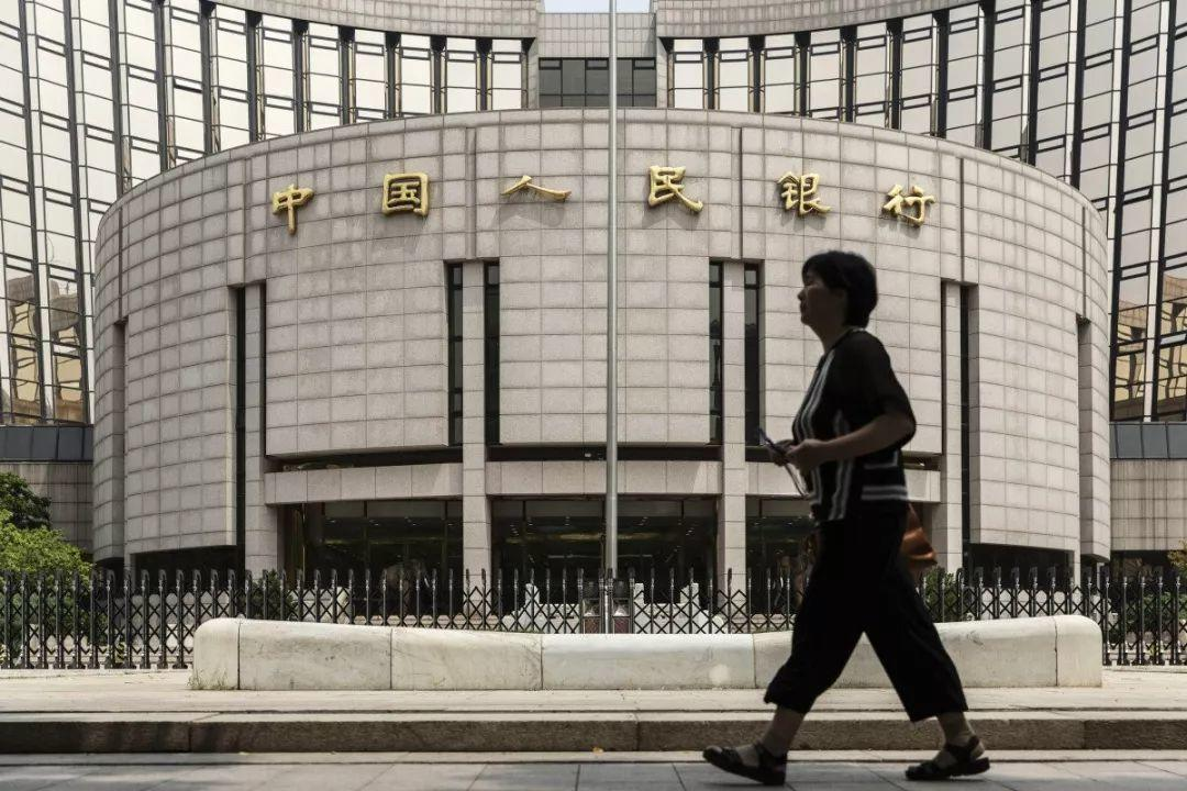 How Can Your Money Make Money in China?