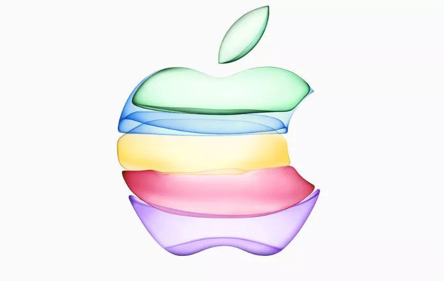 New iPhone Again! Will You Buy It?
