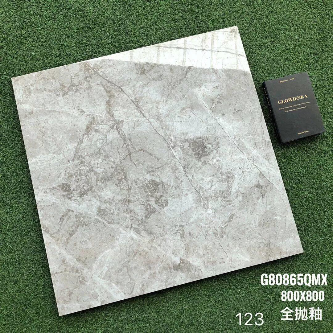 Check Some Good Quality & Cheap Ceramic Tiles Here!