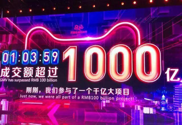 Are You Part of This RMB100 Billion Project?