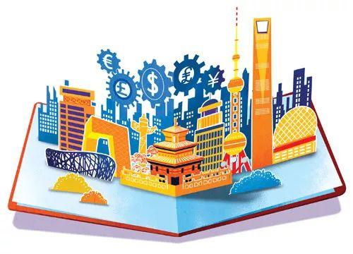 Foreign Companies Embrace China's Further Opening-up