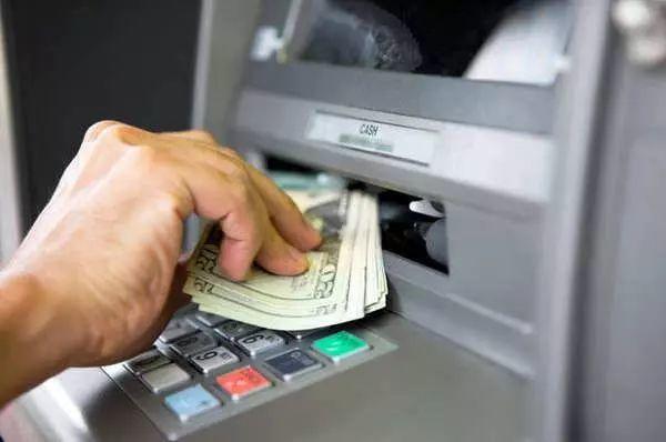 [干货]外管局再发提醒!这样收美金让你远离收汇风险!