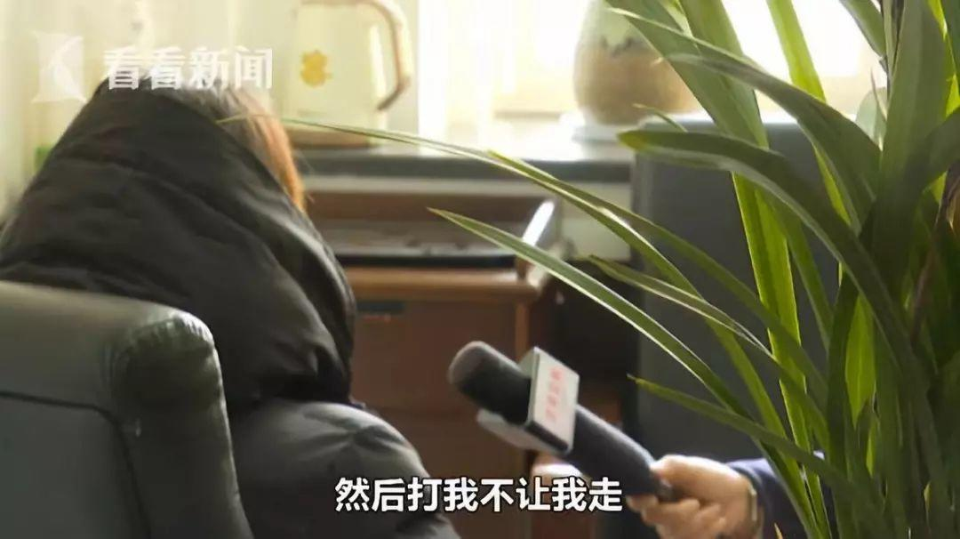 Young Generation Prefer Girlfriend Rental in China!?