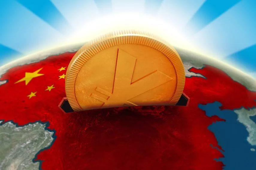 New Policies in China Affect You Tomorrow! Let's Check