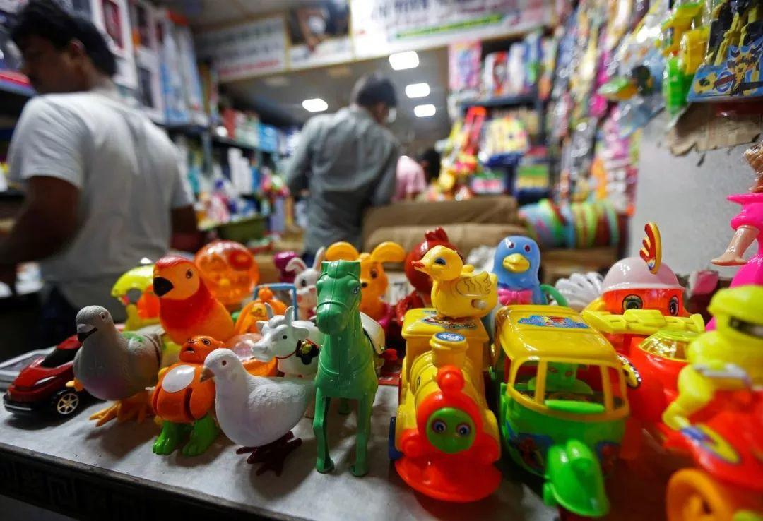 Attention! Export to India May Need to Pay More Duty