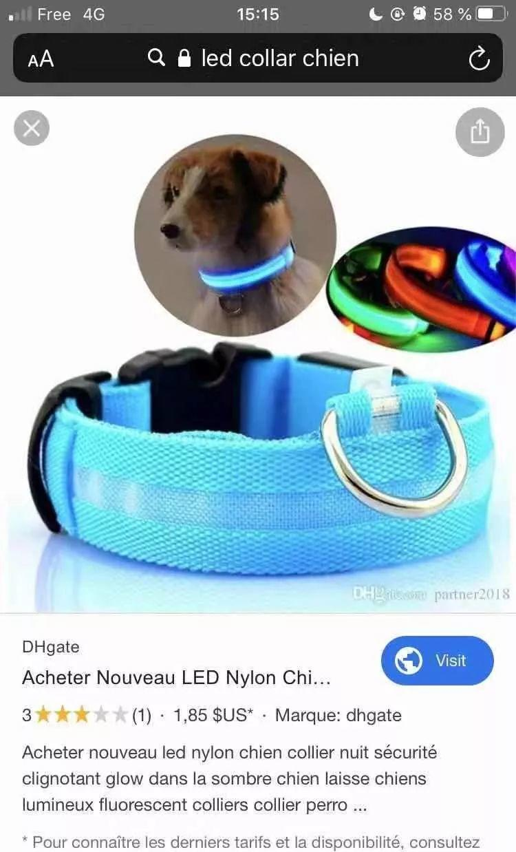 Pet Product, Ventilator! Free Sourcing Enquiry in China | Vol.08