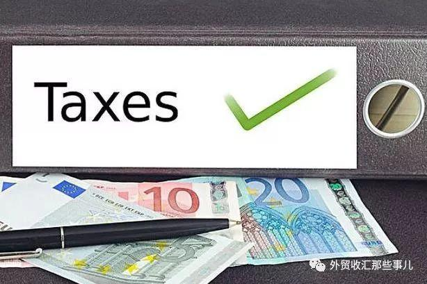 大批香港离岸账户被关,还能做零申报吗?附广交会采购商名录1