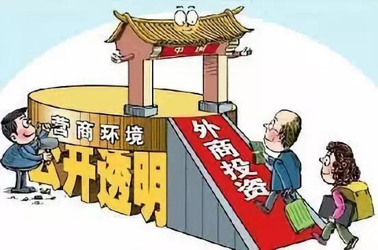 Hello 2020! Check New Policies in China Affect You from Today!
