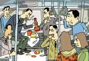 New Regulation of Metro and Bus! Check it or Get Caught out!