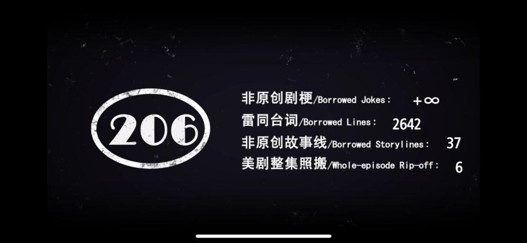 《爱情公寓》:火爆11载,是时候接受知识产权的教育了!