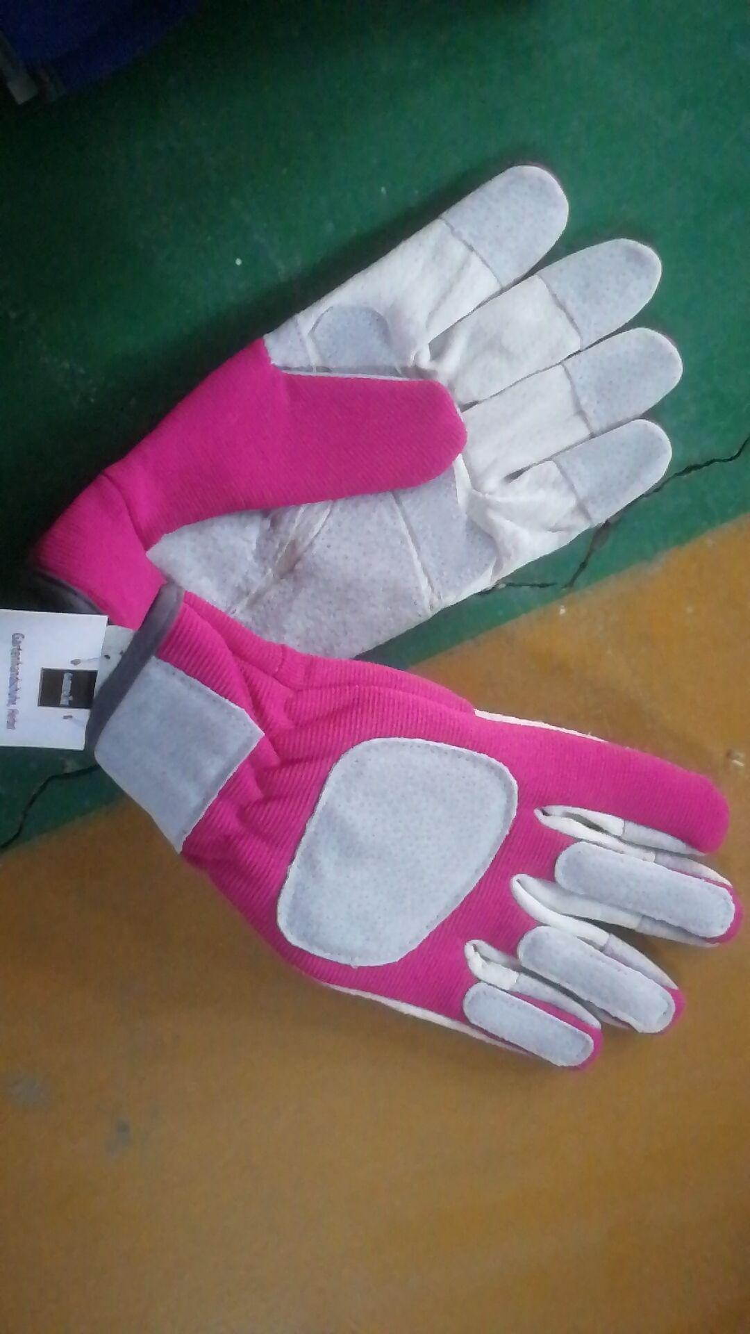 Glove & Jewelry! Check Good Quality & Cheap Stock-lots, Amigos!