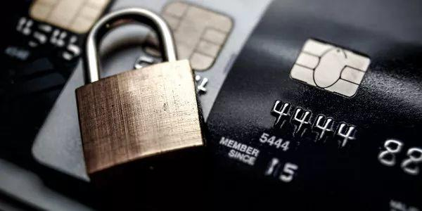 You Can Transfer Money without Chinese Bank Card or ID Card Soon