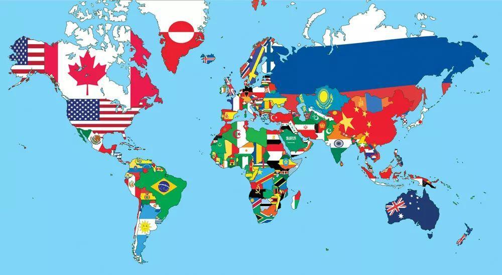 风险提示|多国限制我国食品进口,部分国家关税已提高!