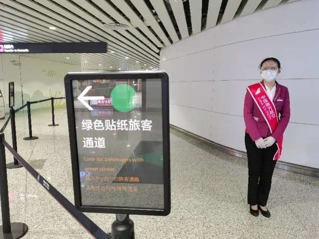 Pay When Enter China? Check Latest Entry Policies for Arrivals!