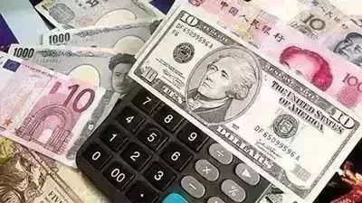 Tax Rebate Rates Lifted! Foreign Trade Firms Can Save More Now