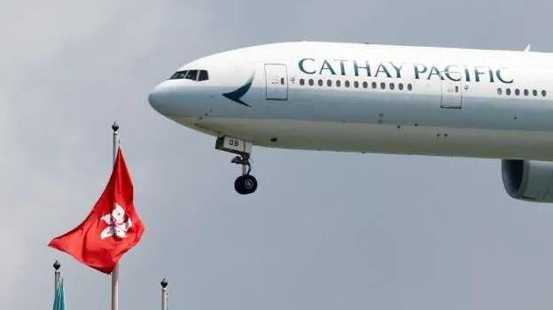 More Airlines to Resume Flights to China! Check the Updates