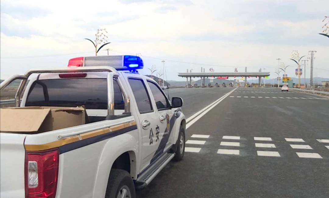 Again!? A Chinese City Announces Partial Lockdown as Cases Rise