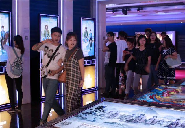 Hooray! Cinemas, Shopping Malls & Gyms to Reopen in Guangzhou!