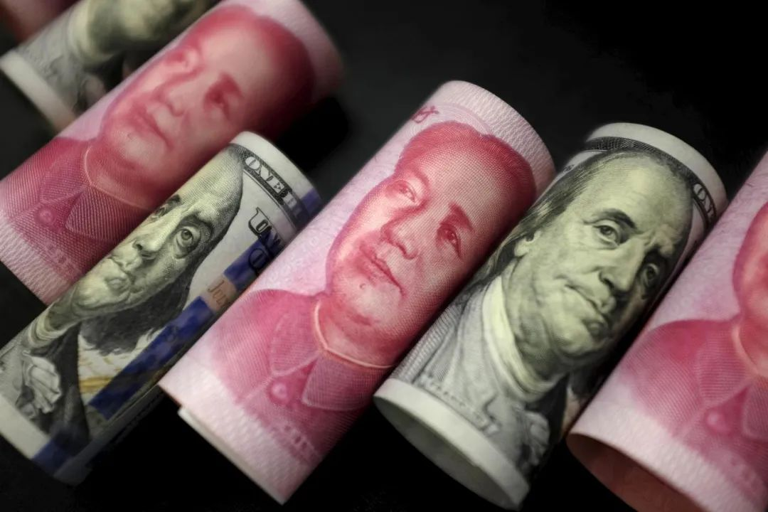 More Business Options for Foreigners in China Now!