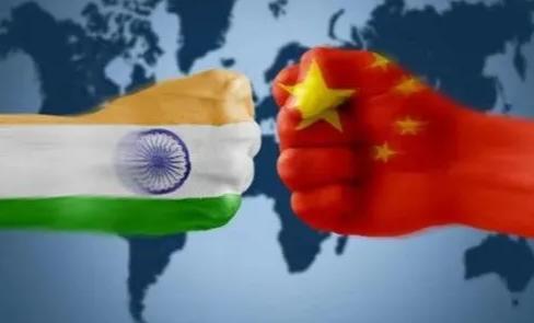 本周大事件!VGM申报有误罚款USD8000/箱,印度或将对20种产品增加关税