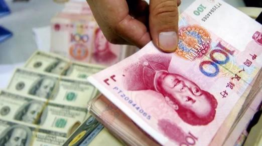 超28国用人民币结算,这对外贸来说意味着什么?