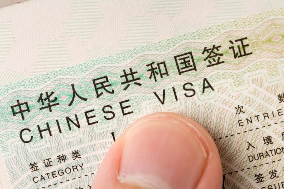 6 More Countries! China to Open Border to These Expats