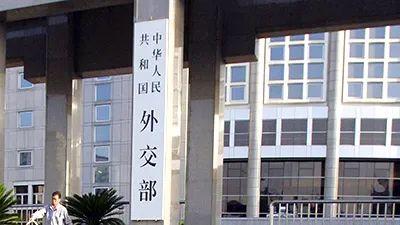 外交部:9月28日起持三类有效居留许可外国人入境